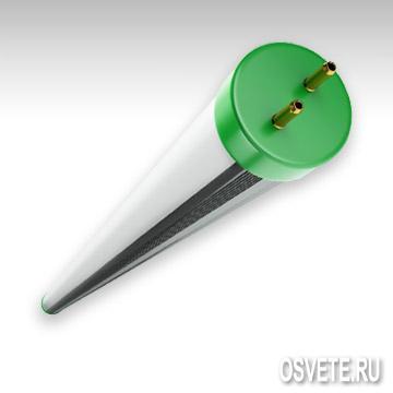 Светодиодные трубки ОгоньОК T8-600