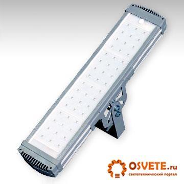 Магистральный светильник LL-ДБУ-02-060-0321-65Д