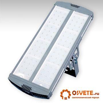 Магистральный светильник LL-ДБУ-02-120-0323-65Д