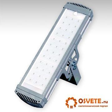 Магистральный светильник LL-ДБУ-02-045-0320-65Д