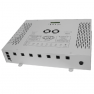 Блок питания ARCLED POWER BOX 288 D 3W PBD083