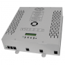 Блок питания ARCLED POWER BOX 114 D 3W PBD043