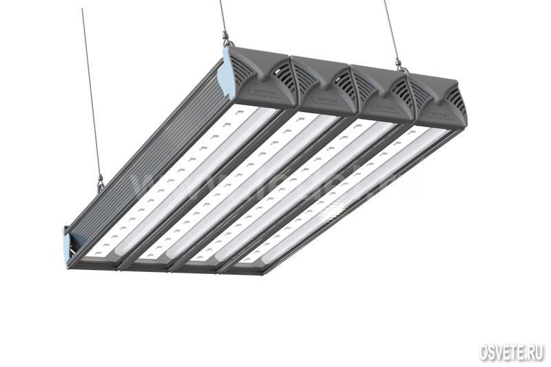 L-INDUSTRY 96 светодиодный светильник