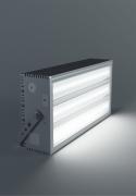 Светодиодный светильник промышленный - LEDEO 72