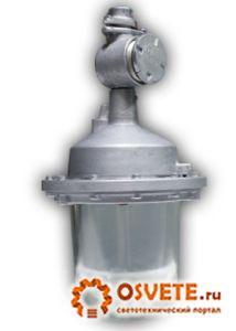 ТИС-32 | iBang 2800