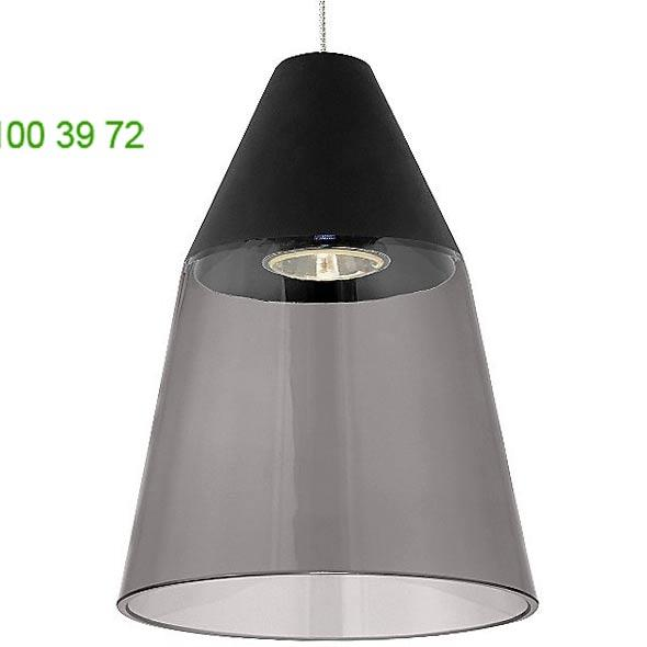 700MOMSQCWS-LED Masque Low Voltage Pendant Light Tech Lighting, трековый светильник